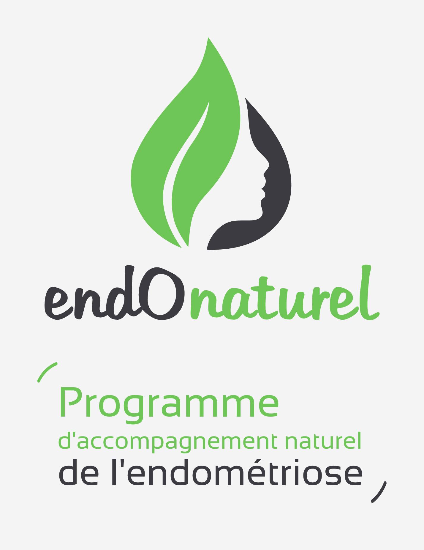 endonaturel-logo