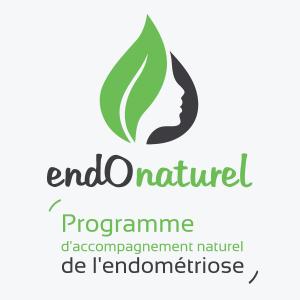 Programmes d'accompagnement de l'endométriose
